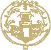 logoPribehAsset 7